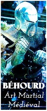 behourd_art_martial_combat_arme_armure_reconstitution_historique_tournoi_chevalerie_joute_medieval_moyen-age