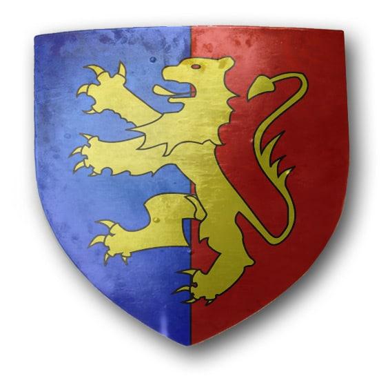 bernay_lieux_interet_histoire_medievale_fetes_judith_de_bretagne_moyen-age_central