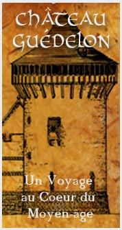 chateau_guedelon_lieu_interet_medieval_moyen-age_central_architecture_philippienne