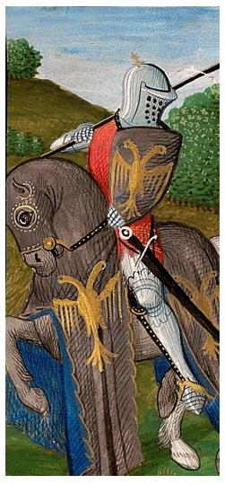 chevalier_enluminure_miniature_medievale_valeurs_chevaleresque_moyen-age