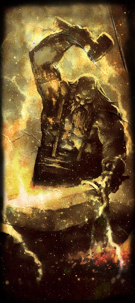 festival_rock_metal_medieval_ragnan-rock_viking_legendes_nordiques_midgard_Yggdrasil
