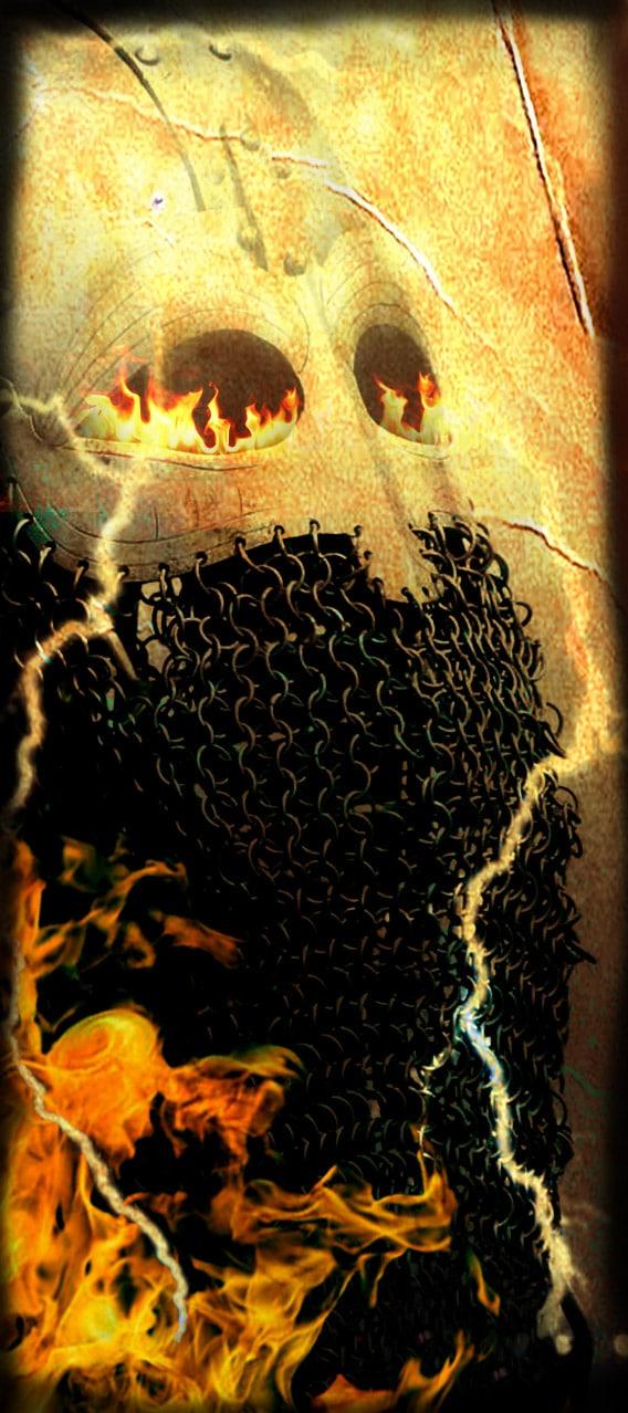 festival_rock_metal_medieval_ragnan-rock_viking_legendes_nordiques_thor_midgard_Yggdrasil