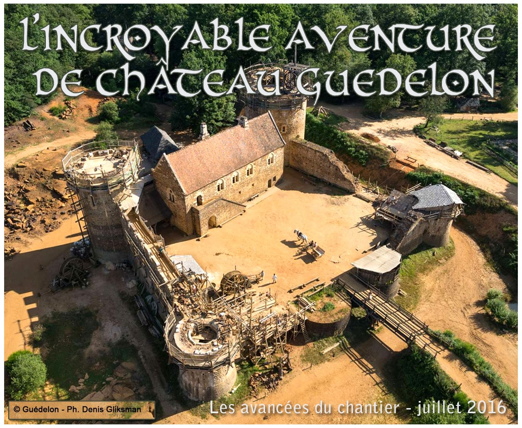 fete_animation_evenement_medievale_chantier_chateau_guedelon_reconstitution_historique