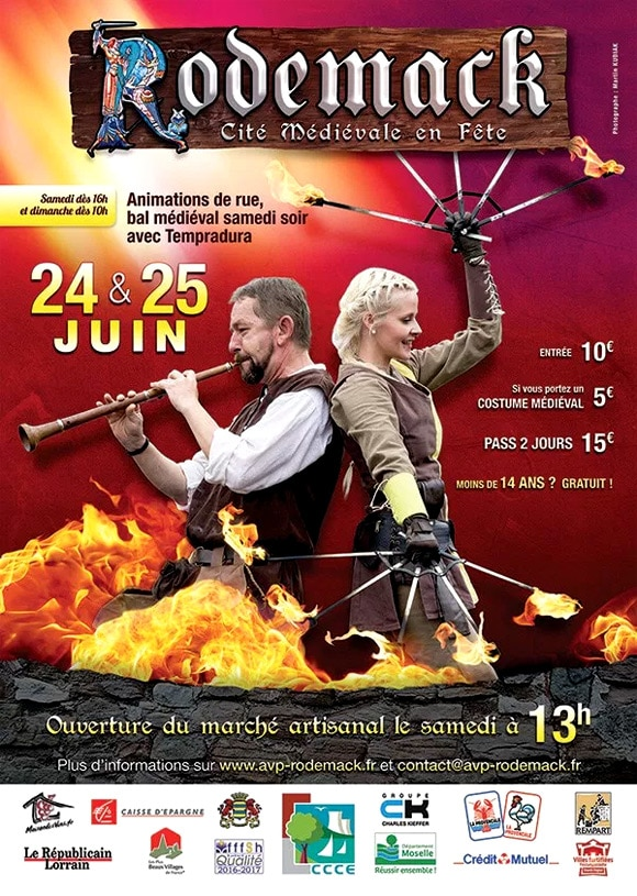 fetes_animation_medievale_lorraine_rodemack_medievales_2017_compagnies_medievales_reconstituteurs