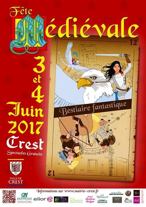 fetes_celebrations_festival_ripailles_rejouissances_medievales_pentecote_crest_drome_moyen-age