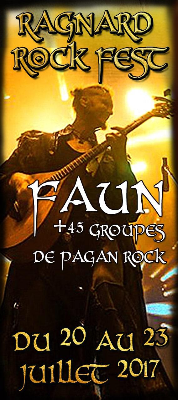fetes_festival_Faun_paganisme_metal_neo_folk_medieval_musique_camps_viking_ragnard_rock_an_mil_moyen_age