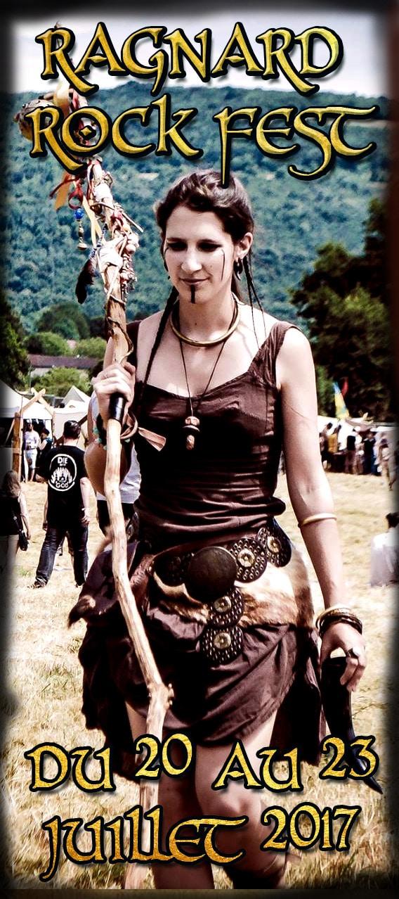 fetes_festival_Faun_paganisme_musique_metal_neo_folk_medieval_monde_viking_ragnard_rock