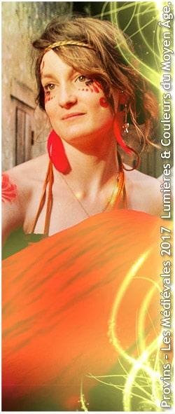 fetes_festival_festivites_historiques_medievales_provins_2017_agenda_sortie_moyen-age