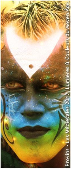 fetes_festival_festivites_medievales_provins_2017_agenda_sortie_moyen-age