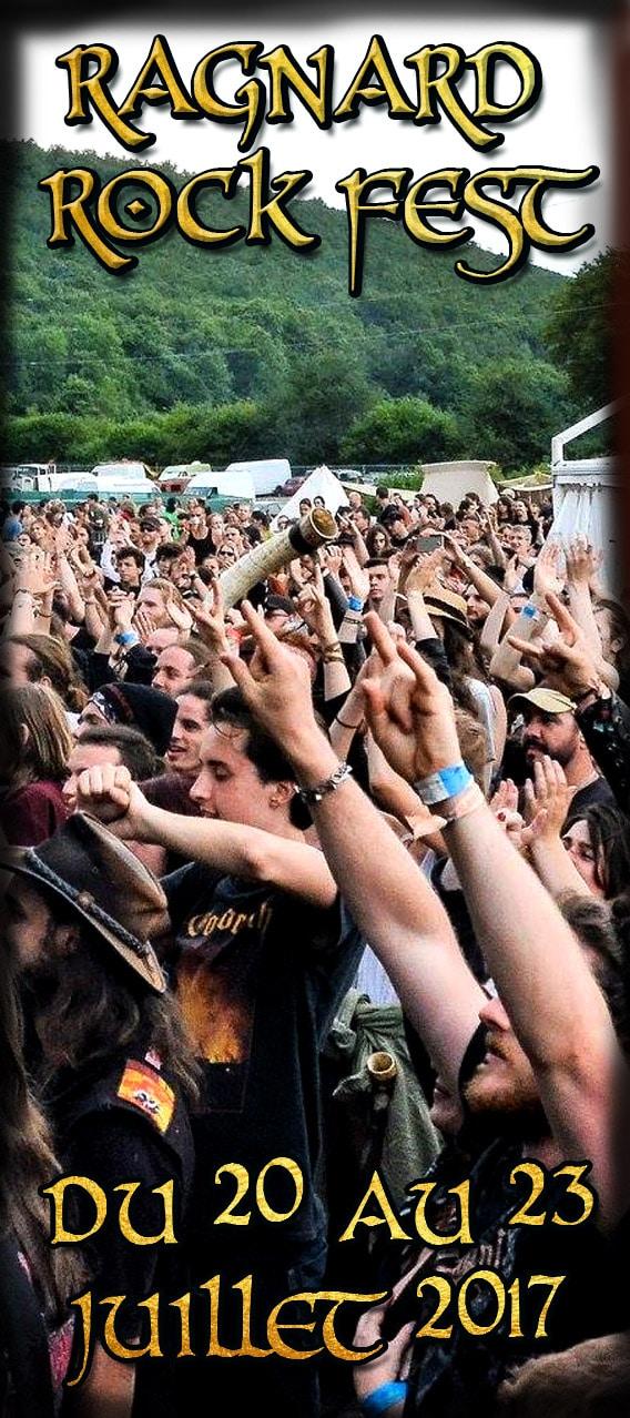 fetes_festival_pagan_metal_folk_musique_camps_viking_ragnard_rock_an_mil_monde_medievall