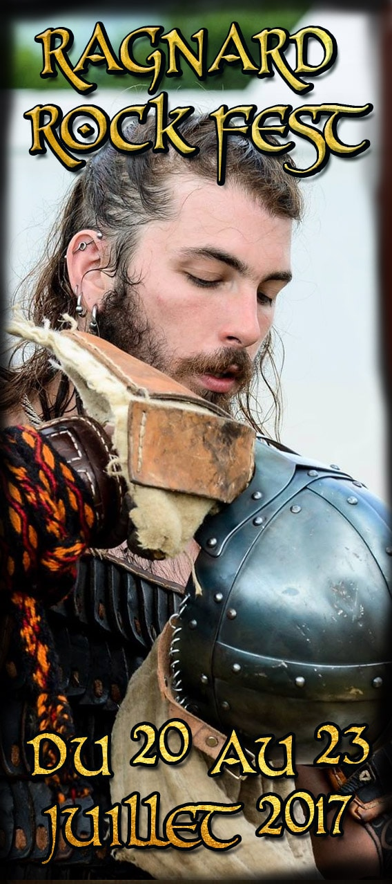 fetes_festival_rock_pagan_monde_medieval_camps_viking_ragnard_rock_an_mill