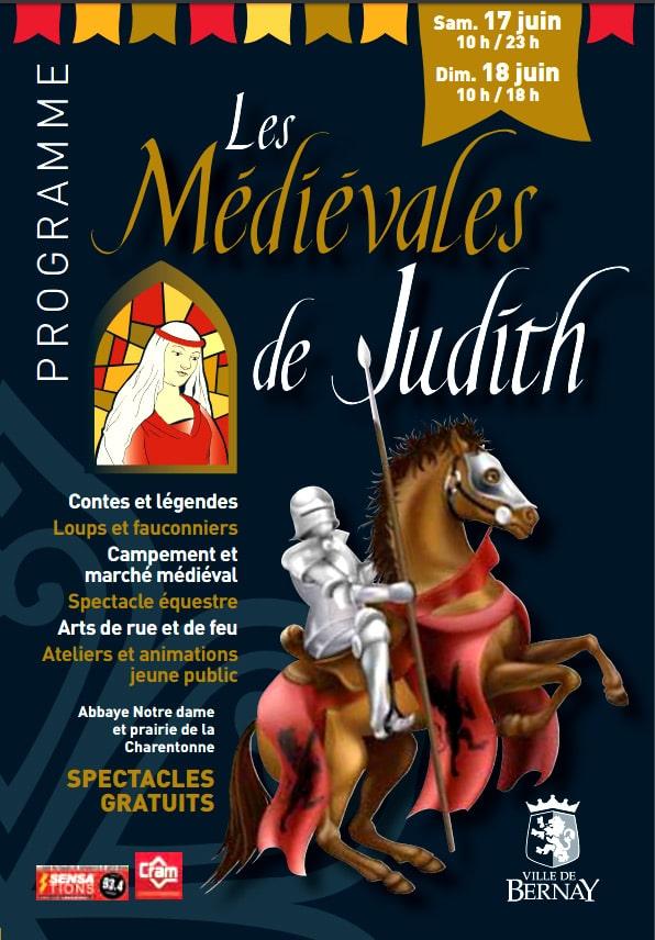 fetes_festivites_medievales_judith_de_bretagne_bernay_moyen-age_central