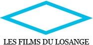 films_du_losange_perceval_le_gallois_eric_rohmer_7eme_art
