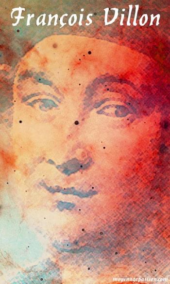 françois_villon_grand_testament_poesie_medievale_realiste_moyen-age_tardif