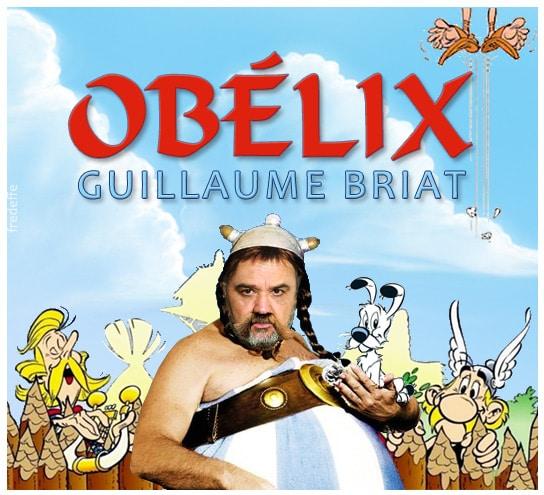 gauloiserie_asterix_obelix_alexandre_Astier_Guillaume_Briat