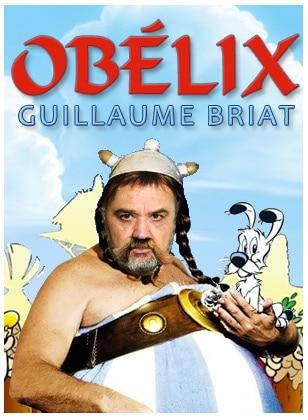 guillaume_briat_acteur_obelix_roi_burgonde_kaamelott