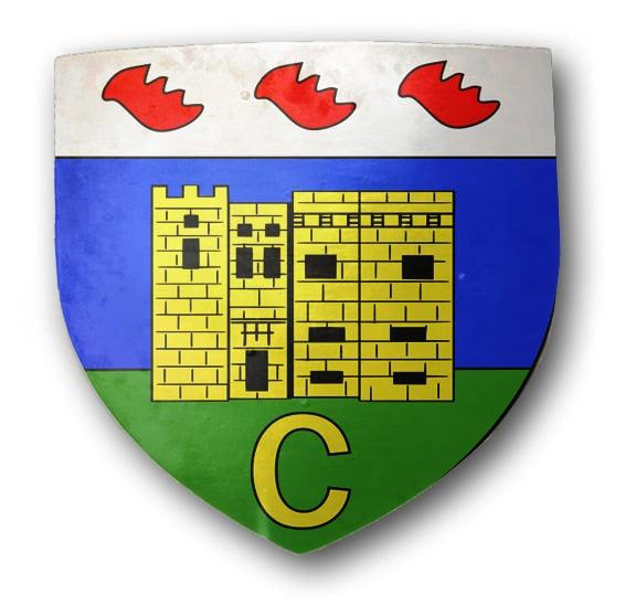 heraldique_blason_crest_drome_fete_festival_medievale_celebration_pentecote
