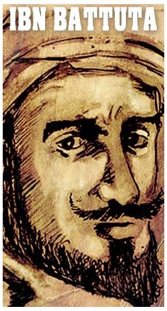 ibn_batouta_explorateur_monde_medieval_livre_moyen-age_central