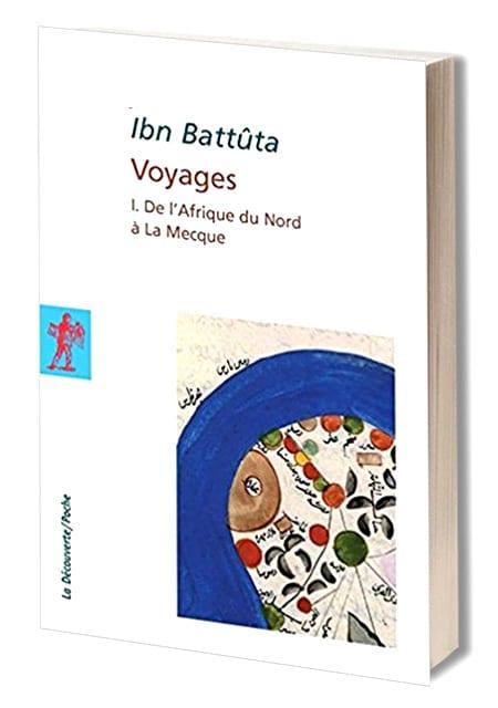 ibn_battûta_voyages_portrait_aventurier_monde_medieval_moyen-age