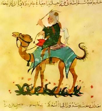 ibn_battuta_batutah_aventurier_moyen-age_monde_musulman_medieval_XIVe_siecle
