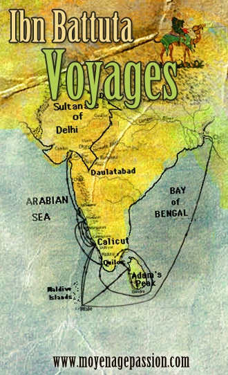 ibn_battuta_voyages_moyen-age_central_explorateur_monde_medieval