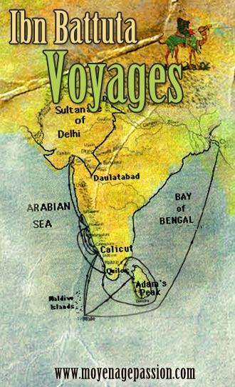 ibn_battuta_voyages_moyen-age_central_explorateur_monde_medieval