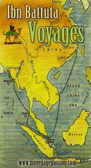ibn_battuta_voyages_moyen-age_central_explorateur_musulman_monde_medieval