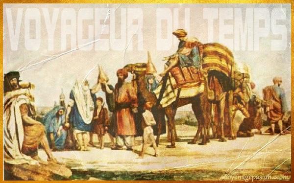 ibn_battuta_voyages_portrait_livre_medieval_moyen-age_central_aventurier_monde_musulman_arabe