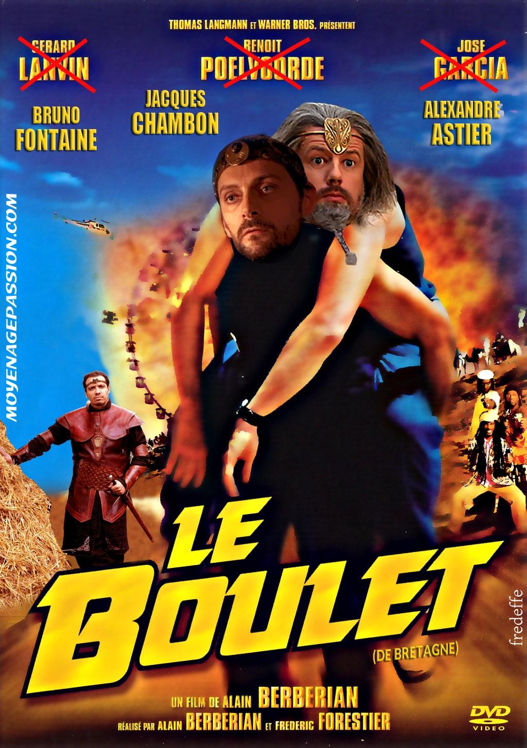 kaamelott_merlin_elias_serie_tele_culte_humour_boulet_detournement_affiche_cinema_legendes_arthuriennes