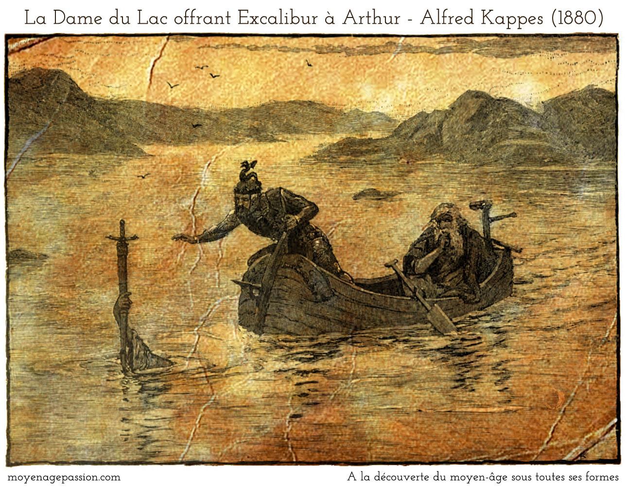 legendes_arthuriennes_epee_dame_du_lac_merlin_excalibur
