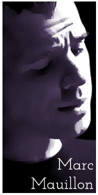 marc_mauillon_repertoire_trouvere_poesie_chanson_medievale_moyen-age