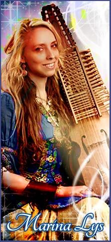marina_lys_animation_musique_fetes_medieval_troubaitz_musicienne_chanteuse_voyage_moyen-age