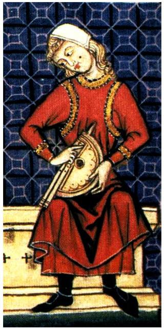 musique_danse_medievale_enluminures_moyen-age_central_et_tardif_XIVe