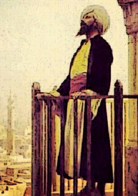 ouvrage_ancien_chroniques_voyages_ibn_batouta_batutah_aventurier_monde_medieval_moyen-age_central
