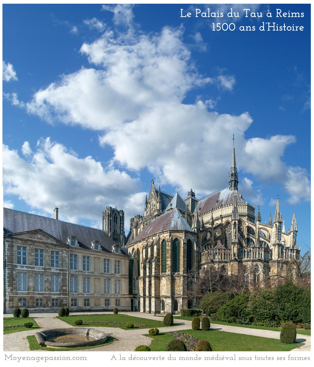 palais_du_tau_reims_monument_historique_patrimoine_national_residence_royale_moyen-age_central