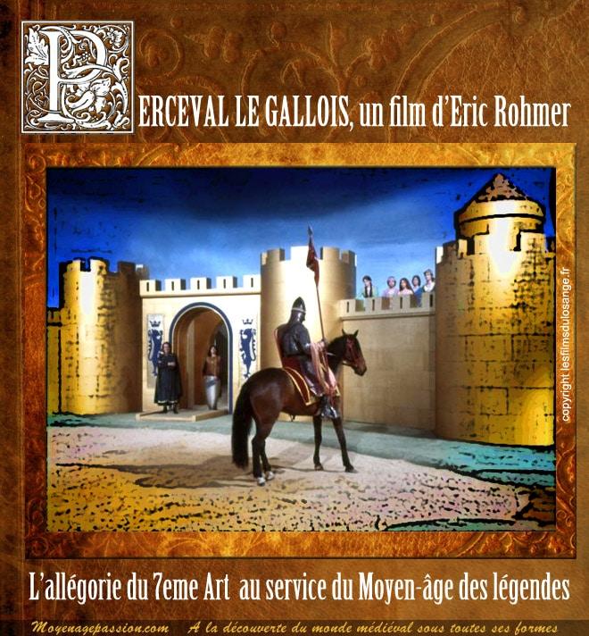 perceval_le_gallois_eric_rohmer_7eme_art_film_du_losange_moyen-age_allegorique