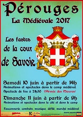 perouges_ain_fetes_agenda_sortie_medievale_2017_ripailles_celebration_moyen-age