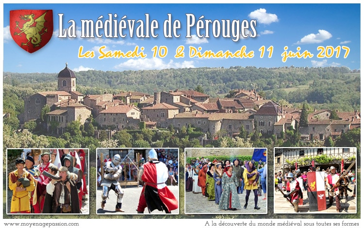 perouges_ain_fetes_animations_medievales_festival_evenement_moyen-age_agenda_sortie_week_end