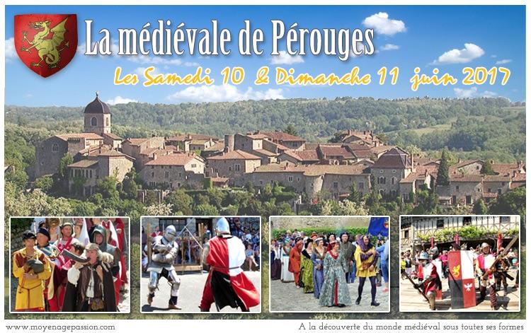 perouges_ain_fetes_animations_medievales_festival_evenement_moyen-age_agenda_sortie_week_end