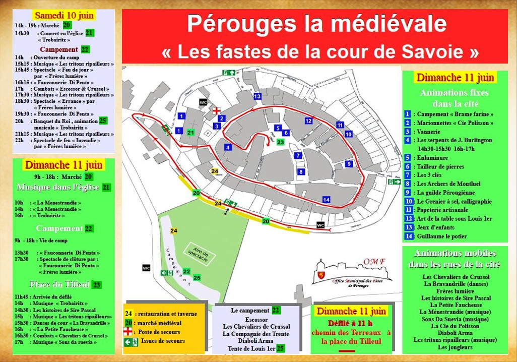 perouges_ain_rhone_alpes_agenda_fetes_medievale_festival_evenements_animations_compagnie_celebration_moyen-age