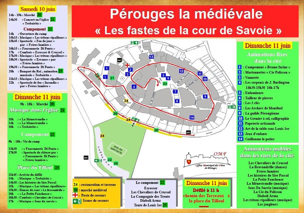 perouges_ain_rhone_alpes_agenda_fetes_medievale_festival_evenements_animations_compagnie_celebration_moyen-age