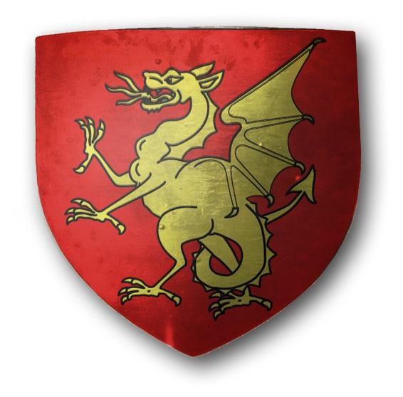 perouges_blason_histoire_cite_medievale_patrimoine_moyen-age_central