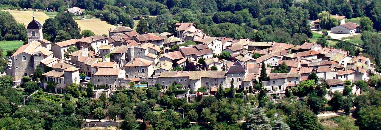 perouges_histoire_medievale_moyen-age_central_savoie_dauphine_plus_beaux_village_de_france_