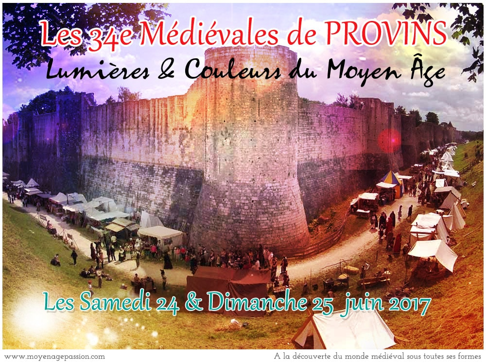 provins_fetes_animations_medievales_moyen-age_2017_agenda
