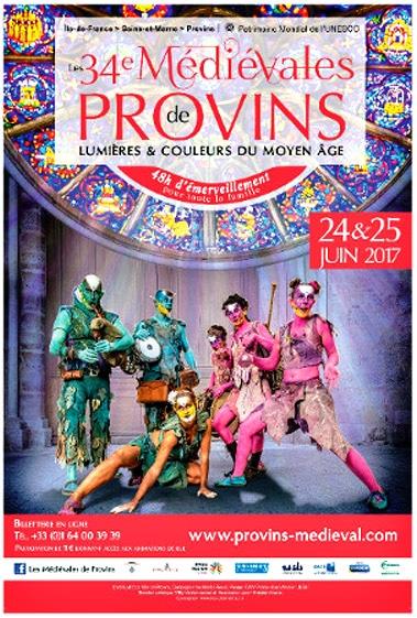 provins_medievales_2017_fetes_festival_evenement_medieval_agenda_sortie_historique_moyen-age