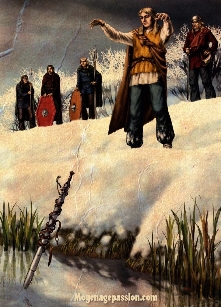 rites_celtiques_legendes_arthuriennes_excalibur_origine_legende_dame_du_lac