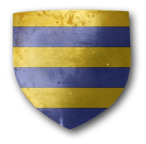 rodemack_lorraine_blason_heraldique_chateau_cite_medievale