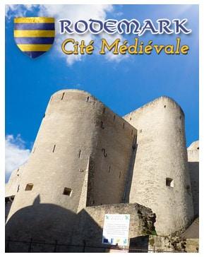 rodemark_cite_lieu_interet_histoire_medievale