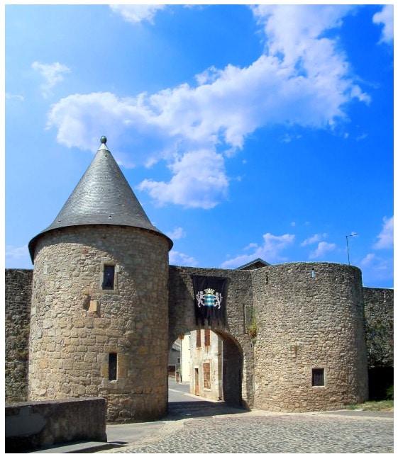rodemark_histoire_medievale_patrimoine_historique_cite_medievale_moyen-age_central
