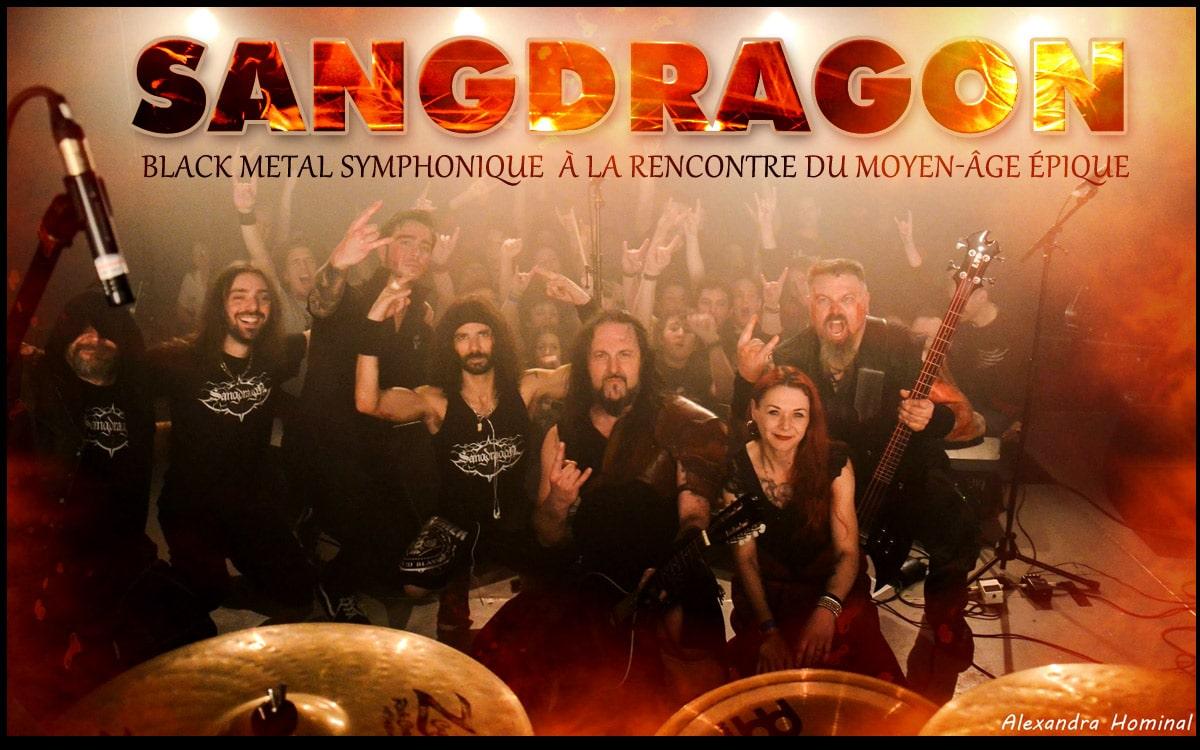sangdragon_fusion_black_metal_symphonique_inspiration_moyen-age_mystique_epique_guerrier_heros_medieval_fantastique